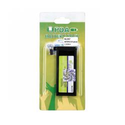 Bateria M-life do iPhone 4 1420mAh