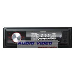 .Radio samochodowe 6214 color