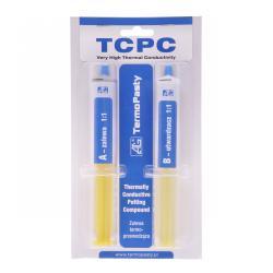 Zalewa silikonowa TCPC 2x14ml AG