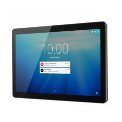 """Tablet Kruger&Matz 10,1"""" EAGLE 1066"""