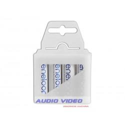 .Akumulator PANASONIC R6/1900mAh Eneloop, 1 szt