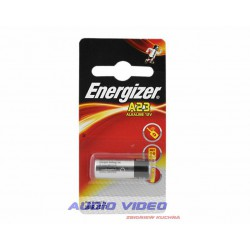 .Bateria 23A Energizer B1