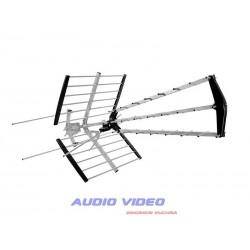 .Antena DVB-T Gl1000+ LTE COMBO VHF/UHF
