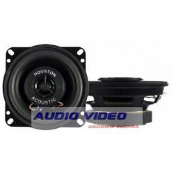 .Głośnik HA 402-2 (10cm)