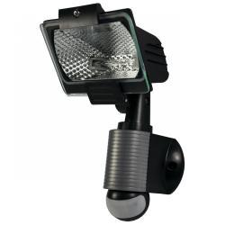 Halopak- czujnik ruchu EH 284 z reflektorem 150W