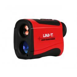 Miernik dystansu (dalmierz) Uni-T LR1000