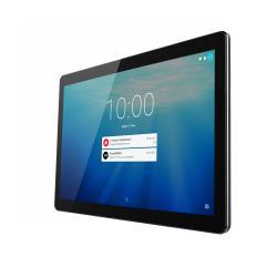 """Tablet Kruger&Matz 10,1"""" EAGLE 1067 czarny"""