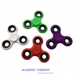 Spiner Fidget kolor mix Hand spinner