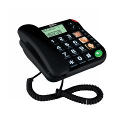 Telefon Maxcom KXT480 BD