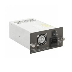 TP-LINK MCRP100 Opcjonalny zasilacz dla MC1400 (redundancja) -
