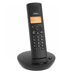Telefon stacjonarny bezprzewodowy M-LIFE model ML0389