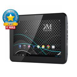 "Kruger&Matz Tablet 10,1"" Android 4.1 (Dual Core RK3066 Cortex A9, IPS 1280x800, Quad Core M"