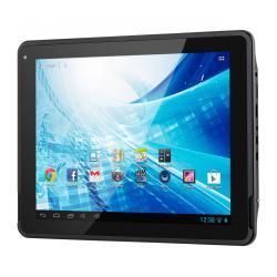 "Kruger&Matz  Tablet PC 9.7"" Android 4.1  (Dual Core CPU RK3066 Cortex A9, IPS 1024x768, Qua"