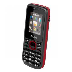 Telefon GSM M-LIFE dual SIM