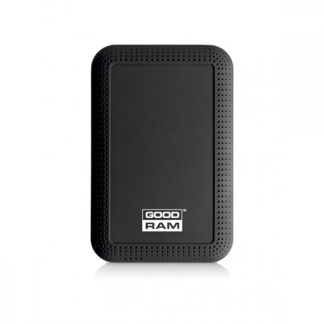 Dysk zewnętrzny Goodram DATAGO 500 GB USB 3.0