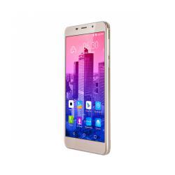 Smartfon Kruger&Matz FLOW 5+ złoty