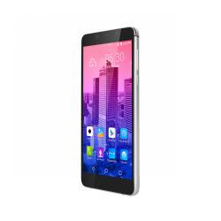 Smartfon Kruger&Matz FLOW 5+ szary