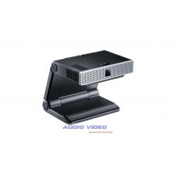 Kamera Skype do TV VG-STC5000