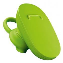 Zestaw słuchawkowy Bluetooth BH-112 zielona