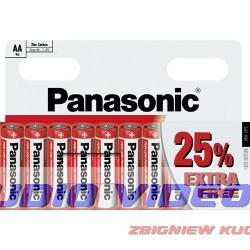 Bateria R6 Panasonic B10
