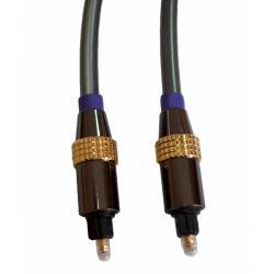 Kabel optyczny 0.5m
