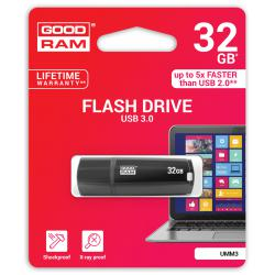 Pendrive Goodram USB 3.0 32GB