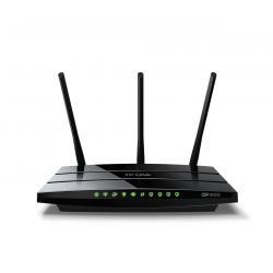 TP-LINK Bezprzewodowy router/modem VDSL/ADSL, AC1200/ Archer VR400
