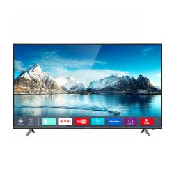 """Telewizor Kruger&Matz 65"""" seria A, DVB-T2/S2 UHD 4K smart"""
