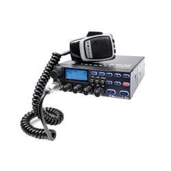 Radio CB MIDLAND 248