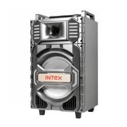Przenośny zestaw nagłośnieniowy INTEX IT-TSP 1280BT