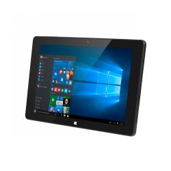 "Tablet 2in1 Kruger&Matz 10,1"" EDGE 1086S - Windows 10"