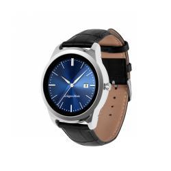 Smartwatch Kruger&Matz Style 2 srebrny