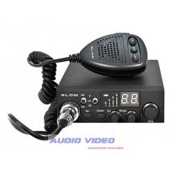 Radio CB BLOW CB520