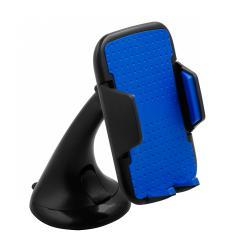 Uchwyt samochodowy M-LIFE ML0667 niebieski