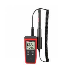 Miernik temperatury i wilgotności Uni-T UT333S