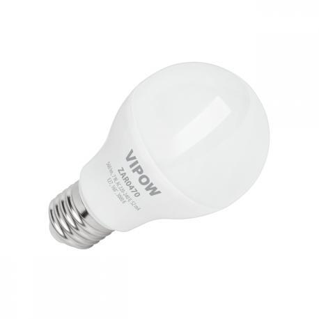 Lampa LED G45, 7W, E27, 3000K, 230V