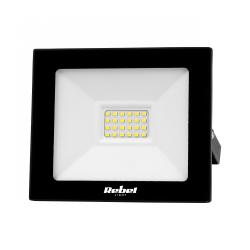 Reflektor LED Rebel 20W, 6500K, 230V