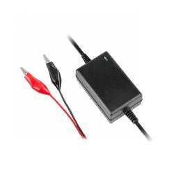 Ładowarka do akumulatorów żelowych 12V 1,3-40Ah