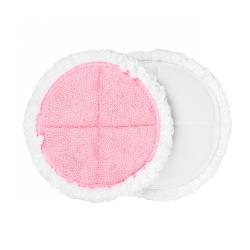 Nakładki do mycia podłóg do mopa TEESA POWER CLEAN, komplet