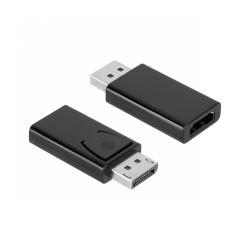 Złącze adaptor wtyk display - HDMI gniazdo